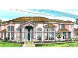 Savannah Style House Plans Savannah House Plan Home Design and Style