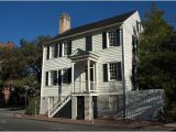 Savannah Style House Plans Savannah Style House House Design Plans