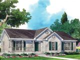 Savannah Style House Plans Tilson Homes United Built Homes House Plans Savannah