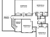Savvy Homes Floor Plans Awesome Savvy Homes Floor Plans New Home Plans Design