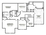 Savvy Homes Floor Plans Elegant Savvy Homes Floor Plans New Home Plans Design