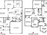 Savvy Homes Floor Plans Home Plans 108 Pagoda Ct