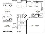 Savvy Homes Floor Plans Savvy Homes Floor Plans Beautiful Savvy Homes Stratton