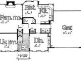Savvy Homes Floor Plans Savvy Homes Floor Plans Fresh Savvy Homes Floor Plans