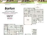 Savvy Homes Floor Plans Savvy Homes Floor Plans Unique Savvy Homes Barton Floor
