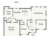 Savvy Homes Floor Plans Savvy Homes Sage Floor Plan Lovely Savvy Homes Gallery