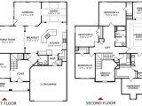 Savvy Homes Sage Floor Plan Home Plans 108 Pagoda Ct