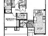 Savvy Homes Sage Floor Plan Sage Floor Plan Gurus Floor