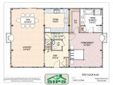 Savvy Homes Sage Floor Plan Savvy Homes Floor Plans Elegant Small Homes Plans Lovely