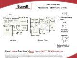 Savvy Homes Sage Floor Plan Savvy Homes Floor Plans Sabfilter Com