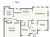 Savvy Homes Sage Floor Plan Savvy Homes Sage Floor Plan Lovely Savvy Homes Gallery
