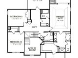 Savvy Homes Sage Floor Plan Savvy Homes Stratton Floor Plan Fresh 11 Best Stock Savvy