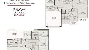 Savvy Homes Stratton Floor Plan Savvy Homes Floor Plans Lovely 28 Savvy Homes Floor Plans