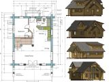 Scale Model House Plans Free Ho Scale Buildings Scale House Plans Home Plans