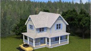 Scale Model House Plans Model Train Structure Plans
