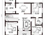 Scale Model House Plans Scale Model House Plans 28 Images Setting Up Templates