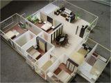 Scale Model House Plans Scale Model House Plans Www Pixshark Com Images