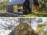 Scandinavian Home Design Plans 19 Examples Of Modern Scandinavian House Designs