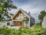 Scandinavian Home Design Plans Dreamiest Scandinavian House Design Exterior Ideas
