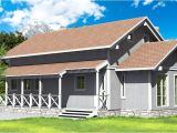Scandinavian Home Plans House Plan 117 Scandinavian House Hausplane Grundrisse