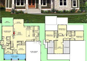 Scholz Home Plans Scholz Home Designs Sim Home Plougonver Com