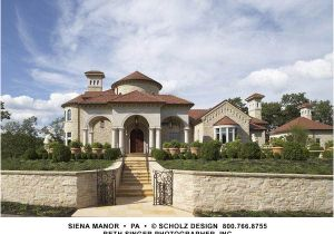 Scholz Home Plans 1000 Images About Scholz Mark 60 Our House On