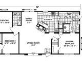 Schult Manufactured Homes Floor Plans 100 Schult Mobile Homes Floor Plans Oakwood Homes 5