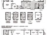 Schult Manufactured Homes Floor Plans Lovely Schult Homes Floor Plans New Home Plans Design