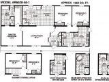 Schult Manufactured Homes Floor Plans Schult Mobile Homes Floor Plans 28 Images Manufactured