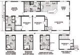 Schult Manufactured Homes Floor Plans Schult Mobile Homes Floor Plans Manufactured Kelsey Bass