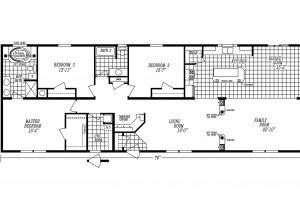 Schult Manufactured Homes Floor Plans Schult Mobile Homes Floor Plans