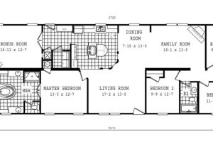 Schult Manufactured Homes Floor Plans Schult Modular Home Floor Plans Ideas Photo Gallery