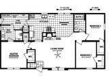 Schult Mobile Homes Floor Plan Hearthside 5228 Schult Mobile Home Built In Minnesota