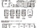 Schult Mobile Homes Floor Plan Lovely Schult Homes Floor Plans New Home Plans Design