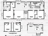 Schult Mobile Homes Floor Plan Schult Homes Floor Plans Homemade Ftempo