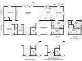Schult Mobile Homes Floor Plan Schult Mobile Homes Floor Plans Floor Matttroy