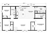 Schult Mobile Homes Floor Plan Schult Modular Home Floor Plans Home Design and Style