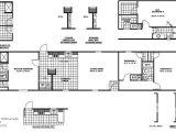 Schult Mobile Homes Floor Plan Schultz Manufactured Home Floor Plans Home Deco Plans