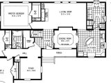 Schult Mobile Homes Floor Plan Stunning 29 Images Schult Mobile Homes Floor Plans