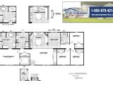 Schult Modular Home Floor Plans Clayton Schult Newport 4 2 Double Wide Mobile Home for Sale