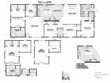Schult Modular Home Floor Plans Lovely Schult Homes Floor Plans New Home Plans Design