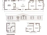 Schult Modular Home Floor Plans Schult Homes Floor Plans Best Of Schult Homes Floor Plans