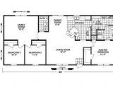 Schult Modular Home Floor Plans Schult Homes Floor Plans Lovely 18 Schultz Floor Plans