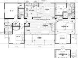 Schult Modular Home Floor Plans Schult Modular Home Floor Plans Ideas Photo Gallery