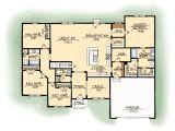 Schumacher Home Plans Cool Schumacher Homes House Plans Pictures Exterior