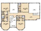 Schumacher Home Plans Fresh Fieldstone Homes Floor Plans New Home Plans Design