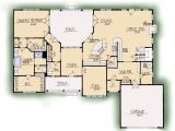 Schumacher Home Plans Schumacher Homes Floor Plans Beautiful Live Oak House Plan