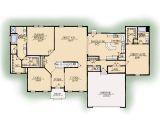 Schumacher Home Plans Schumacher Homes House Plan Detail House Plans 78759