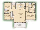 Schumacher Homes Floor Plans Cedar Springs House Plan Schumacher Homes