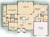 Schumacher Homes Floor Plans Schumacher Home Plans Smalltowndjs Com